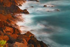 Ocean Colors | by Paulo Brandão