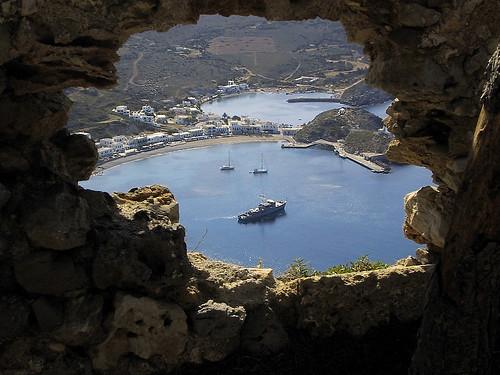wall island greek landscapes greece grecia ionic isola peloponneso kythira cherryontop supershot ioniche abigfave goldstaraward