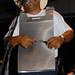 Geno Delafose Fan 2007 Appreciation Party