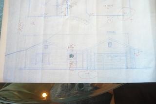 Home Improvement | by CAHairyBear