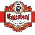Eggenberg logo