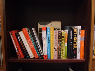 Books 013.jpg | by ourfounder