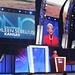Kathleen Sebelius at the DNC 8-26-08