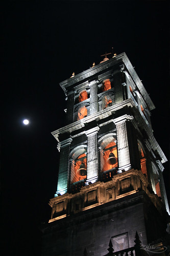 Catedral...