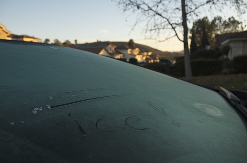 2009.005 . Ice | by pipilo