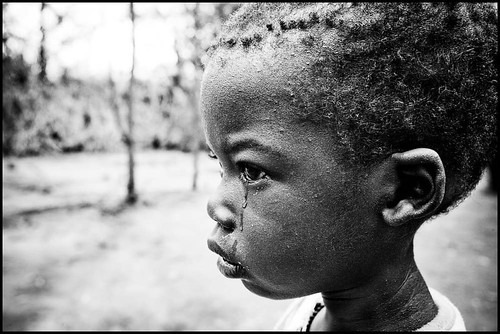 zoriah_kenya_famine_kakuma_refugee_camp_irc_international_rescue_committee_aid_hunger_starvation_shortage_20090128_9672 | by Zoriah