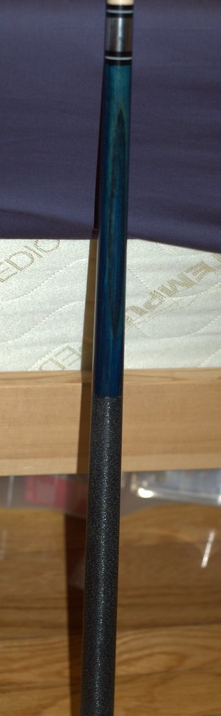 My Cue Stick