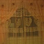 窗帘(小,粉色) 1/2(开)(已售出)