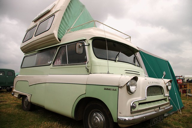 imgp7314 - Bedford Dormobile