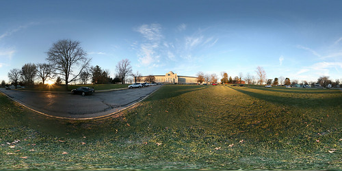 usa familyhistory december ks canon5d 2008 leavenworth equirectangular panoramaleavenworthksusa