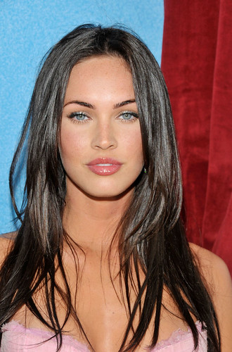 Megan Fox | by hdehombre