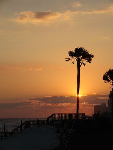 sunset florida destin naturesfinest mywinners abigfave anawesomeshot theunforgettablepictures goldstaraward