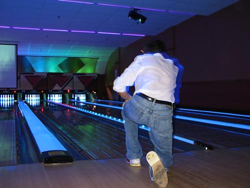 BowlingRally_29