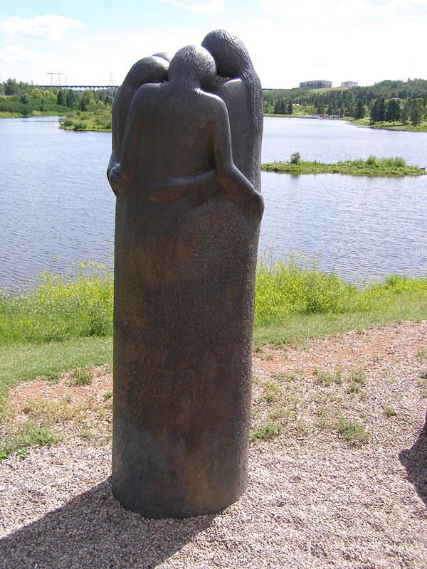 Tornado Memorial