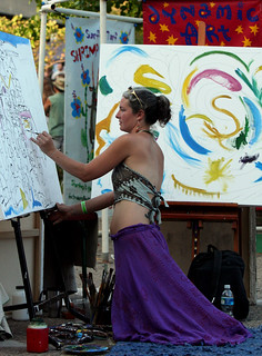 2008 LAAFF 72 | by anoldent