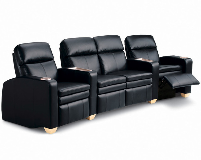 Remarkable La Z Boy Matinee La Z Boy Home Theater Seating In Fabric Home Interior And Landscaping Oversignezvosmurscom