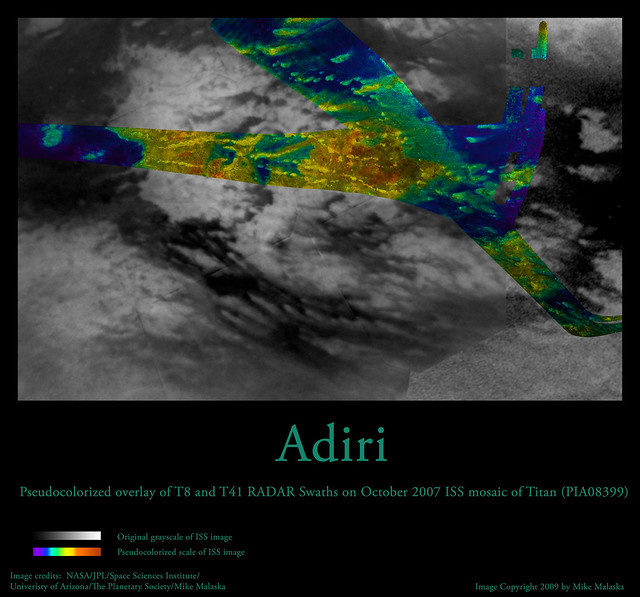 Adiri (ISST8T41) ca 59 percent res colorized + titles