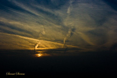 morning sun india sunrise canon rebel colorful gurgaon haryana xti swamistream uniworldgarden sohnaroad swamistreamcom