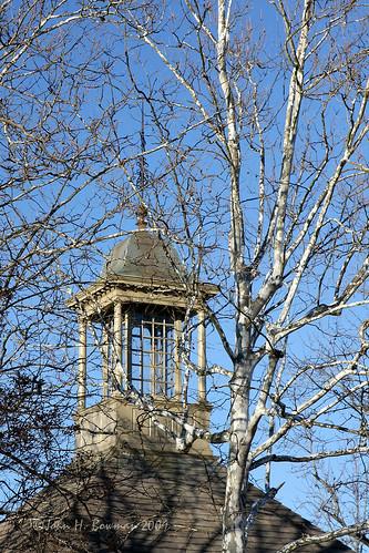 virginia colonialwilliamsburg winter sky canon241054l