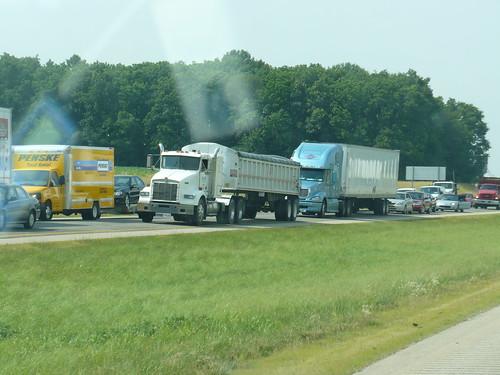 #truckpictures
