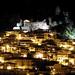 Castello Normanno-Svevo di Lamezia Terme - Nicastro - San Teodoro