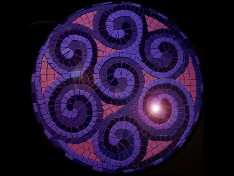 espirales_46