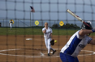 2009.036 . Softball by the Sea | by pipilo