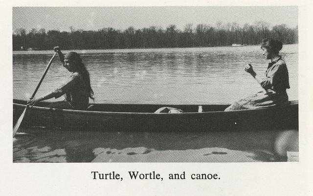 Turtle_Wortle_Canoe