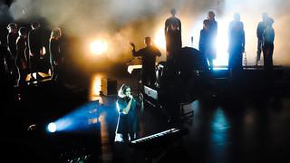 Dillon @ Haus der Berliner Festspiele_2015-4 | by Silent Ravenwaves