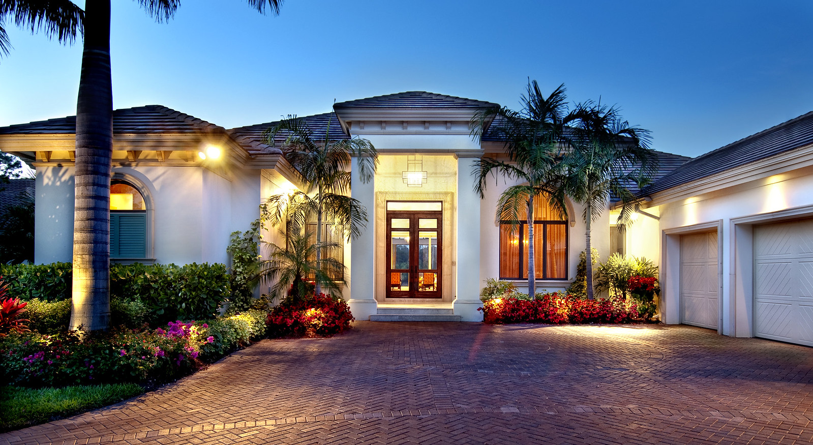 The Sater Design Collection brindisi home plan by the sater design collection | the brin