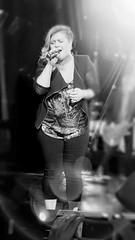 Kelly Clarkson Radio City Music Hall 7/17/15