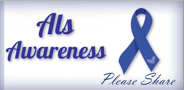 als awareness | www als ca/ www alsa org/ www alzheimer-euro… | Flickr