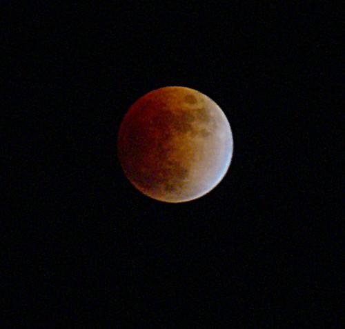 Eclipse: full