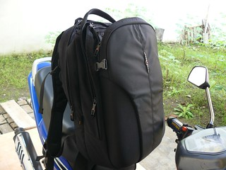 My Backpack Sets | by jauhari