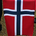 Norway National Day Celebrations, London, England