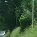 Pellegrinaggio per autoradio