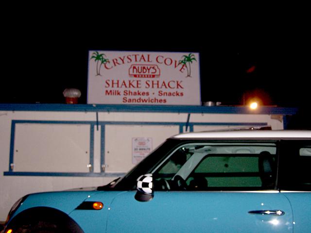 Crystal Cove stop 3.jpg