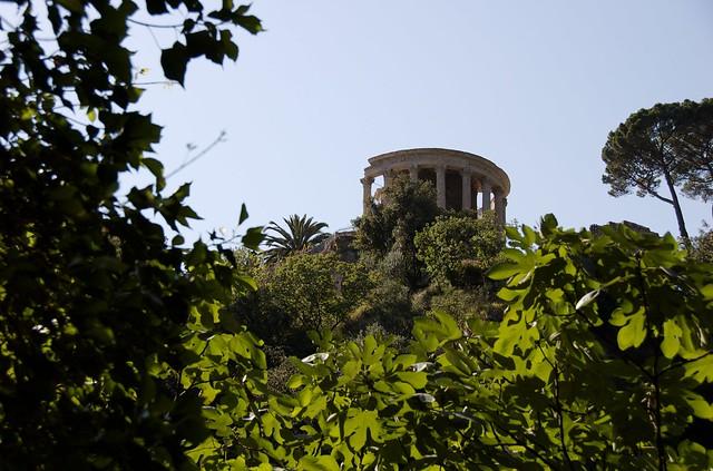 Villa Gregoriana_0008