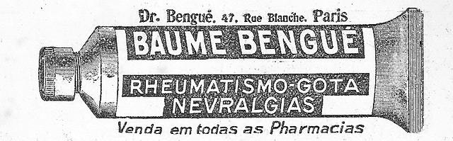 Ilustracao Portuguesa - 1923