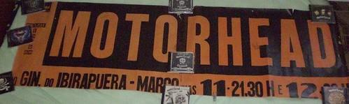 1989-03-12