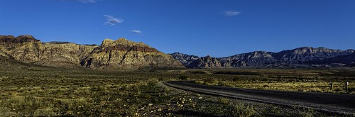 sky mountains southwest landscape desert nevada dxo canyons canon1740f4l infinitexposure