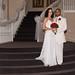 Wedding Samples (1)