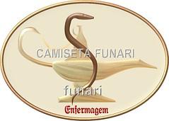 Desenho 3d Enfermagem Simbolo Logo Simbolo De Enfermgem Co Flickr