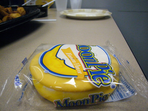 moon pie moody