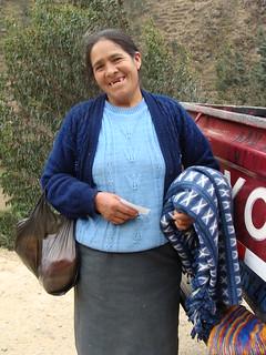 DSC07315 Maria Galarza Valenzuela   by Hobobiker
