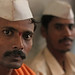 Dabbawalla Duo by Meanest Indian