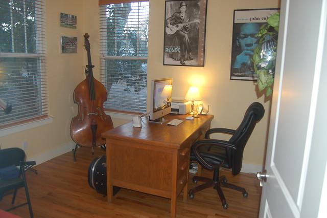 Craigslist desk