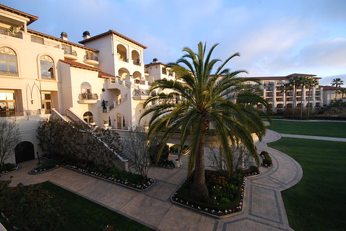 St. Regis - Dana Point CA