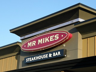 Mr Mikes Chilliwack #9976   by Nemo's great uncle