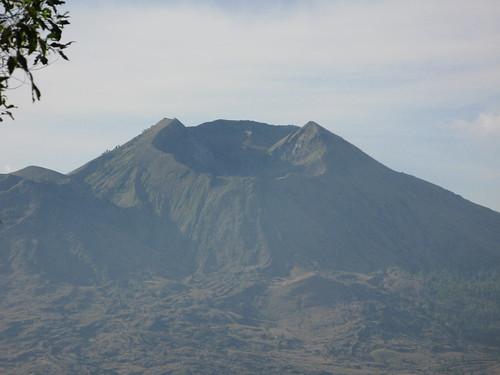 Mt Batur | by SamuiStu